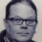 Tatu Niemelä