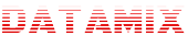 DataMix Kotka Logo